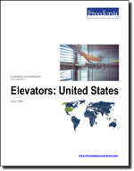 Elevators: United States - The Freedonia Group - Industry Market Research