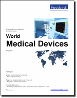 World Medical Devices - The Freedonia Group - Industry Market Research