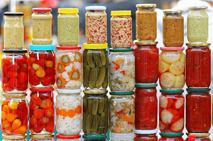 What's Driving Sustainability in the Food Containers Industry?