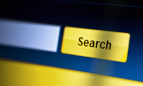 Research Beyond The Search Engine: 4 Reasons You Need a Trusted Source