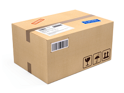 Increase in Online Shopping Sparks Gains in Associated Packaging