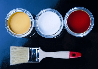 Learning to Repaint: New Growth Opportunities in China's Architectural Paint Market