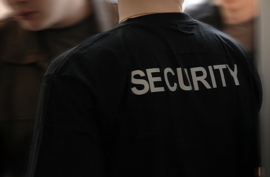 Acquisitions Abound: How 3 Leading Private Security Service Providers Are Reshaping the US Market