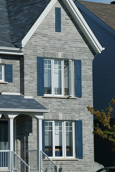 Increasing Need for Energy Efficiency Spurs Demand for Windows and Doors