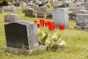How Will Cremations Affect the Market for Precast Concrete Cemetery Products?