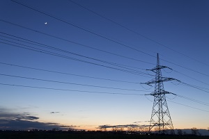 Acceleration Expected in Global Electric Power Transmission & Distribution Equipment Market Through 2023