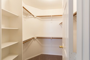 DIY Home Organization Market Gets Temporary Boost from COVID-19 Home Renovation Boom