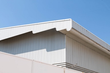 Product Performance & Design Versatility Spur Increase in Metal Roofing Installations