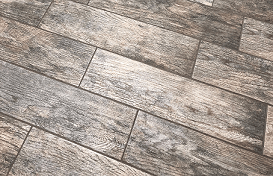 Multilayer Flooring, a New Subcategory: Taking the Resilient Market to the Next Level