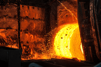 RHI/Magnesita Merger Upheaves Global Refractories Industry