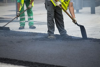 Perpetual Pavement:  An Innovation That Improves Asphalt Roads