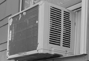 Global Residential HVAC Demand Growth to Improve Through 2025