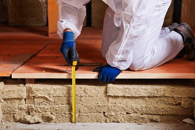Eco-Friendly Insulation: 4 Alternatives to Fiberglass