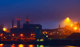 Filtering Out the Effects of Air Pollution