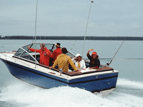5 Ways the Boating Industry Is Making Waves