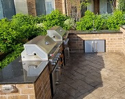 COVID-19, Outdoor Living, & Other Factors Affecting the US Outdoor Furniture & Grill Market