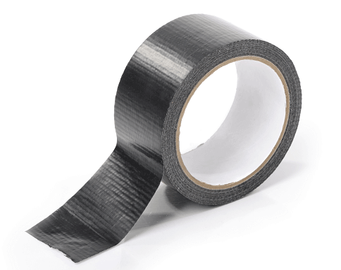 Tape Tech: Placing a Humble Product Beyond the Competition