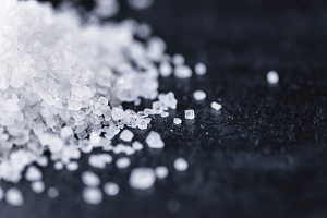 Breaking Down the Global Salt Market: 4 Regional Growth Trends to Watch Through 2023