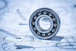 Global Bearings Market to Expand Rapidly Post Pandemic