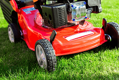 Power Lawn & Garden Equipment Sales See Boost from Surging DIY Activity Amid COVID-19 Pandemic