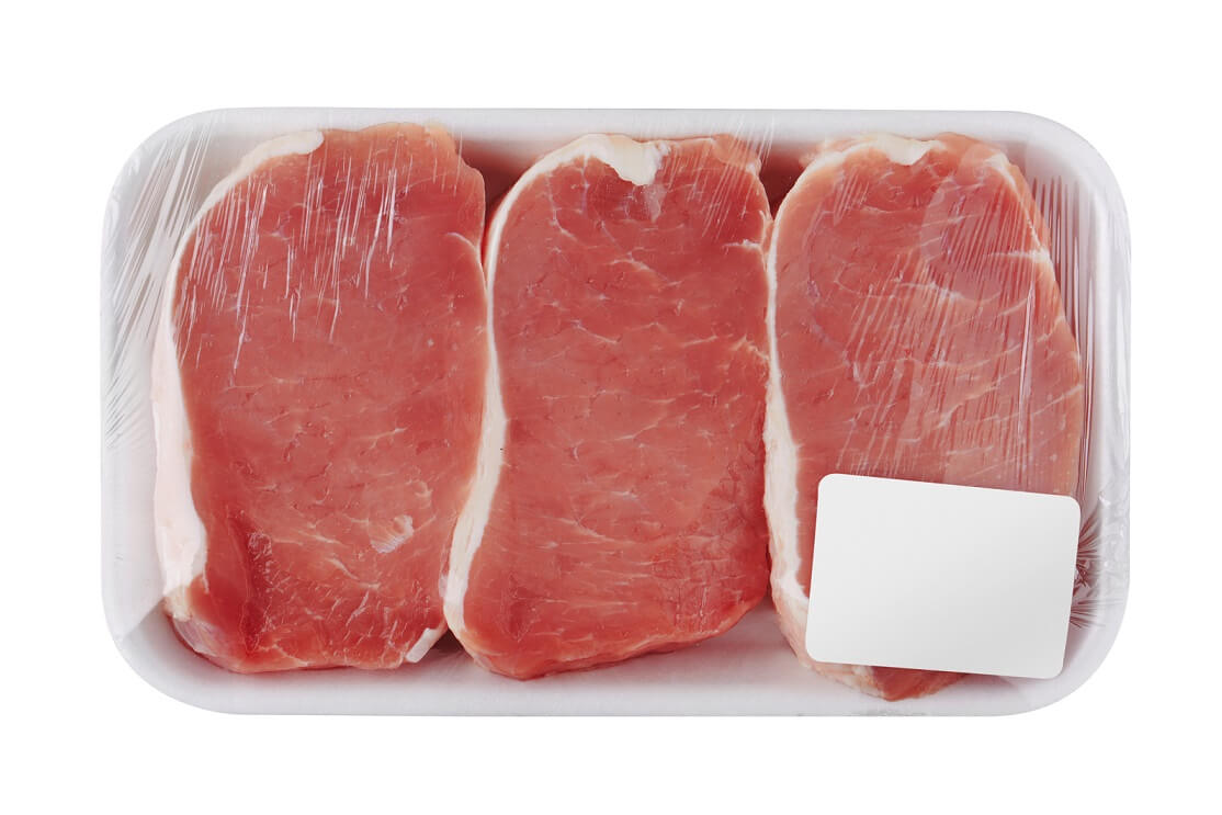 What's Ahead for Meat, Poultry, & Seafood Packaging