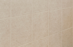 Italy's Iris Ceramica Bets Big on Thin, Large-Format Porcelain Tile in the US