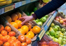 Retail-Ready Products to Drive Produce Corrugated Box Demand Through 2024