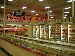 Who's Benefitting from the COVID Grocery Boom? Trends to Watch in 2 Fast-Growing Markets