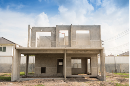 Precast Concrete Products - Industry Market Research, Market