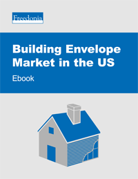 Building Envelope Market in the US