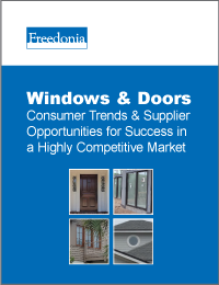Windows and Doors White Paper
