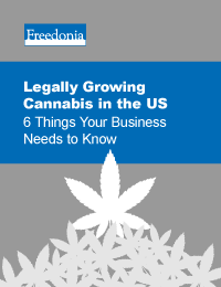 Legally Growing Cannabis in the US