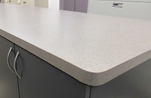 Global Countertops