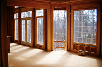 Global Windows Amp Doors By Product Material Market And