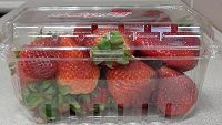 Produce Packaging Market in the US, 7th Edition