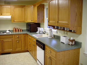 Countertops in the US by Surface Material, Product, Market and ... on athletic equipment product, concrete fireplace surrounds product, bathroom remodel product, vinyl floors product, granite fabrication product, granite floor product, bathroom vanities product, cabinetry product, furniture product, insulated concrete forms product, walls product, vertical concrete product, bathroom renovation product, hardware product, faucets product, bathroom fixtures product, roofing product, vanity tops product, concrete staining product, ceilings product,