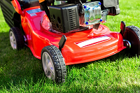 Power Lawn and Garden Equipment