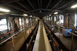 Global Rubber Conveyor Belts - Market Size, Market Share