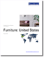 Furniture: United States - The Freedonia Group - Industry Market Research