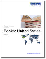 Books: United States - The Freedonia Group - Industry Market Research