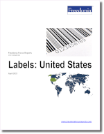 Labels: United States - The Freedonia Group - Industry Market Research