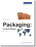 Packaging: United States - The Freedonia Group - Industry Market Research