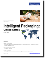 Intelligent Packaging: United States - The Freedonia Group - Industry Market Research