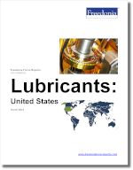 Lubricants: United States - The Freedonia Group - Industry Market Research