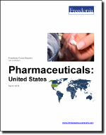 Pharmaceuticals: United States - The Freedonia Group - Industry Market Research
