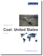 Coal: United States - The Freedonia Group - Industry Market Research