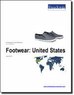 Footwear: United States - The Freedonia Group - Industry Market Research