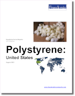 Polystyrene: United States - The Freedonia Group - Industry Market Research