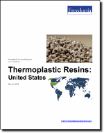 Thermoplastic Resins: United States - The Freedonia Group - Industry Market Research