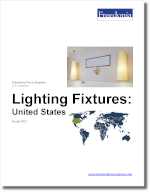 Lighting Fixtures: United States - The Freedonia Group - Industry Market Research